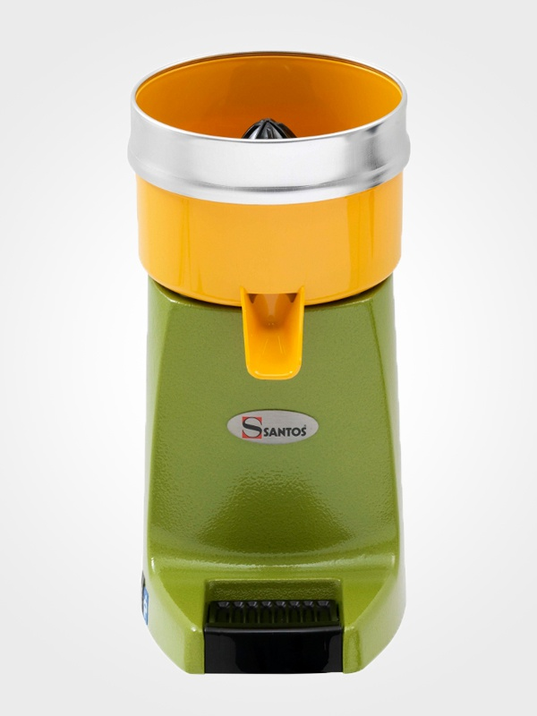Santos Citrus Juicer 38